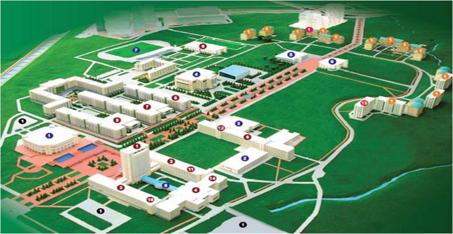 campusuni