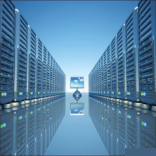 Мультимедийный компьютерный кластер